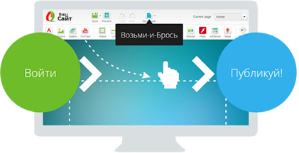 русские бесплатные хостинги без рекламы для